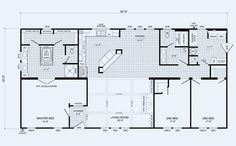6738DT_Floorplan-Web