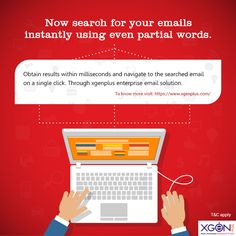 Digital India, Business Emails, Search, Words, Searching, Horse