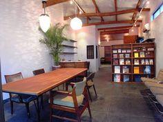 倉庫や蔵をリノベーションした画像集(オフィス 事務所 リフォーム 改装 建築家 - NAVER まとめ