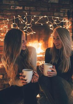 Best friends. @Brenna Farquharson Farquharson Farquharson Farquharson Hersey Fulbright Brennah we need to take pictures like this with America:))) <3