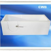 walk in tub walk in bathtub corner bathtub with seat hydro bath corner tub shower