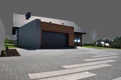 architekci,biura architektoniczne - StudioS Kraków - nowoczesna architektura,analizy urbanistyczne,wielobranżowe projekty budowlane,projekty koncepcyjne oraz studio projektów