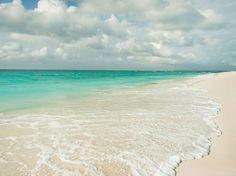 Turks  Caicos