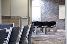 MOYA public spaces :: JUMP INN Belgrade Public Spaces, Belgrade, Conference Room, Table, Furniture, Home Decor, Homemade Home Decor, Meeting Rooms, Mesas