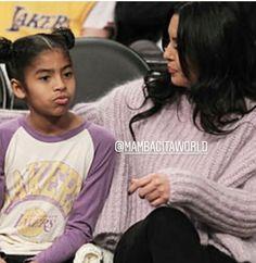 Kobe Bryant Daughters, Kobe Bryant Family, Kobe Bryant Pictures, Vanessa Bryant, Kobe Bryant Black Mamba, Paris Theme, Nostalgia, In Loving Memory, Aaliyah