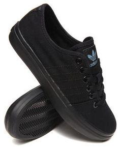 adria - polka dot da adidas.scarpe da donna pinterest