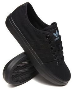 Love this Adria Lo W Sneakers by Adidas on DrJays. Take a look and get 20% off your next order!