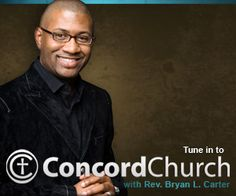 Bishop Kenneth Ulmer Opena New Worship Center with Concord Church ~ Sanctified Church Revolution    http://sanctifiedchurchrevolution.blogspot.com/2013/03/bishop-kenneth-ulmer-opena-new-worship.html#