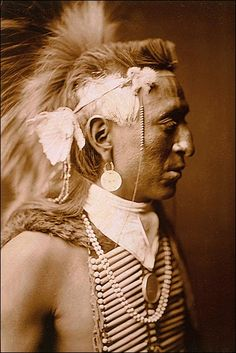 1000 images about navajo indians on pinterest navajo indian and