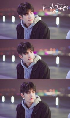Song Wei Long, Love Plus, Addicted To You, Ulzzang Boy, Asian Boys, Handsome Boys, Future Husband, Cute Boys, Actors & Actresses