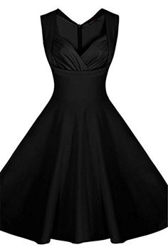#blackdress #mididress #vintage dress #plussizedress