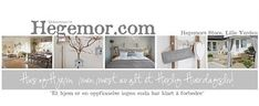 HEGEMOR.COM: Hvordan bygge utemøbler - del 1 Web Design, Bedroom, Home Decor, Homes, Design Web, Decoration Home, Room Decor, Bedrooms, Home Interior Design