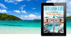 VIRTUOSO LIFE - Islands and Cruising http://whtc.co/8qq8. www.vacationswithkids.ca