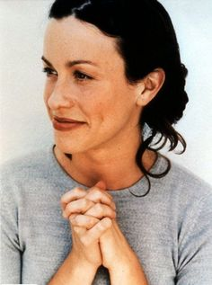 alanis...god that was a great album jagged little pill
