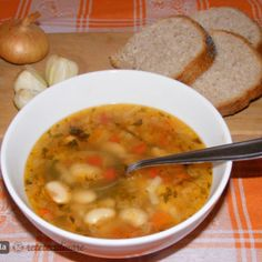 Hungarian Recipes, Romanian Recipes, Romanian Food, Cheeseburger Chowder, Pizza, Dinner, Traditional, Cook, Soups And Stews