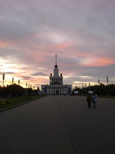 My memories of the last Russian Revolution
