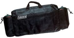Coleman Stove Carry Case by Coleman, http://www.amazon.com/dp/B00168YEK2/ref=cm_sw_r_pi_dp_4gE7qb0HXZN9B