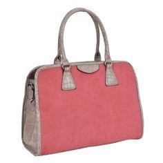 David Jones, Magazine, Lifestyle, Bags, Fashion, Handbags, Moda, La Mode, Dime Bags