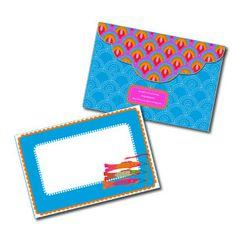 free-printable-enveloppe-koinobori-2.jpg