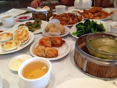 #Foodiechats #dimsum - Twitter Search