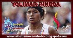 Yolimar-Pineda