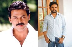 Victory Venkatesh will soon be back to shoot after almost an year. The hero is currently busy with script work and pre-production of his new film. Post Gopala Gopala, Venky has not signed any film till now. Latest update is that Venkatesh is all set to team up with young director Maruthi who already …