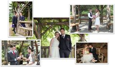 Epic Elopement - Eloping to... Central Park, New York! With Wed in Central Park