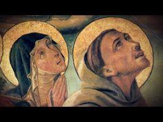 37 - A Resposta Católica: Comunhão e Sexo