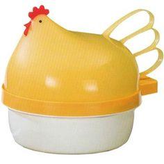 تخم مرغ پز برقی تخم مرغ پز برقی 7تایی به شما برای پختی آسان و نگهداری 95% از مواد مغذی تخم مرغ کمک می کند.