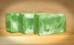 organic soap for man eucalyptus peppermint lime by lafabrikabulles