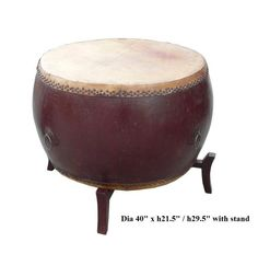 http://smithereensglass.com/chinese-brown-lacquer-table-as2890-p-15813.html