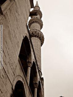 Istambul - Turquia Hagia Sophia, Iran, Louvre, Turkey, Building, Travel, Blue Mosque, Europe, Viajes
