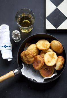Krumplifánk   Dolce Vita Életmód