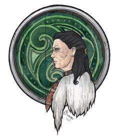Skyrim Jarl of Morthal The Elder Scrolls, Elder Scrolls Games, Elder Scrolls Skyrim, Skyrim Gif, Tes Skyrim, Skyrim Online, Video Game Art, Video Games, Playstation