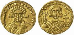 The Byzantine Millenium