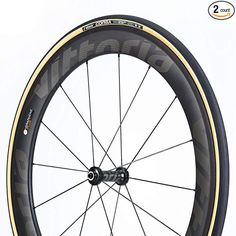 Serfas Vida 700x38 Road//Commuter Bicycle-Bike Tires+Tubes New COMBO Pack