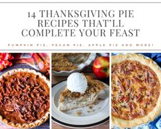 Smothered Chicken with Rice | Just A Pinch Recipes Sour Cream Apple Pie, Apple Pecan Pie, Best Apple Pie, Buttery Flaky Crust, Vegan Sweet Potato Pie, Southern Pecan Pie, Thanksgiving Pies, Pinch Recipe, Easy Pie
