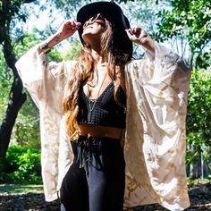 ☀️VEM VERÃO ☀️ Compre nossa coleção de verão pelo celular! 〰 www.terradagaroa.eco.br 〰 〰 whatsapp (11) 99976-9893 〰  #terradagaroa #myfashion #verão16 #verano #summer #summertime #summerfeeling #fashion #fashiongram #fashionbrand #fashionista #fashiondiaries #fashionblogger #moda #modadobem #modafeminina #modabrasileira #modaconsciente #ecofashion #eco #instafashion #instagood #instamood #igeco #igshop #ignature #igfashion