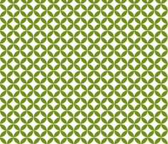 Geometric_fabric_1_shop_preview
