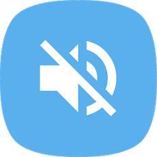 Silent Mode ᴾᴿᴼ (Camera Mute) v1.3.7b Apk Cracked [Latest] Download
