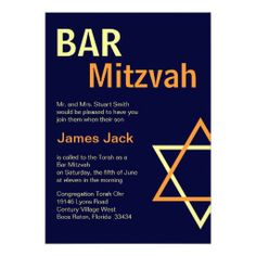 =>>Cheap          Modern Bar Mitzvah Invitation- Orange & Navy Blue           Modern Bar Mitzvah Invitation- Orange & Navy Blue Yes I can say you are on right site we just collected best shopping store that haveReview          Modern Bar Mitzvah Invitation- Orange & Navy Blue pl...Cleck Hot Deals >>> http://www.zazzle.com/modern_bar_mitzvah_invitation_orange_navy_blue-161767837639731912?rf=238627982471231924&zbar=1&tc=terrest