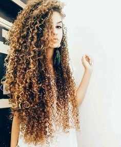 39.20 USD kinky curly lace frontal,13 x 4 lace frontal mongolian,Afro Kinky Curly Lace Frontals https://www.eseewigs.com/mongolian-kinky-curly-hair-lace-frontal-closure-13x4-ear-to-ear-full-frontal-with-baby-hair-afro-kinky-curly-lace-frontals_p1027.html