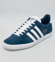 01cdf7db9a391 adidas Originals Gazelle OG Adidas Originals