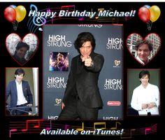 (5) Michael Damian (@michaeldamian1) | Twitter
