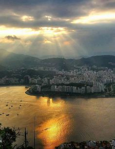 """Rio de janeiro,Brazil. ***The Brazilians say.."""" Deus e Brazileiro """"...Is't CIA?"""