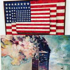 #freedom #merica #art #nyc
