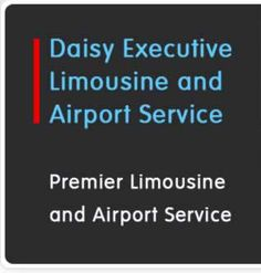 Limousine and Airport Service in New Jersey, New York and Connecticut