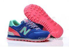 http://www.okkicks.com/to-buy-new-balance-574-cheap-girls-grade-school-royal-blue-new-greenpink-womens-shoes-top-deals-cegxk6e.html TO BUY NEW BALANCE 574 CHEAP GIRLS GRADE SCHOOL ROYAL BLUE/NEW GREEN-PINK WOMENS SHOES TOP DEALS CEGXK6E Only $59.25 , Free Shipping!