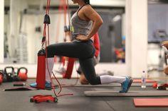 Coretrainers_minifitness_training