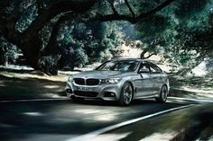 Information about BMW 3 Series Gran Turismo. Here you can find all modifications. Watch BMW 3 Series Gran Turismo photos and find parameters. Bmw 3 Series Gt, Bmw 3 Series Sedan, Car Wallpapers, Hd Wallpaper, Bmw Compact, Bmw 2014, Bmw 335i, Riders On The Storm, Mercedes Car